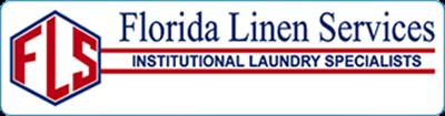 Florida Linen